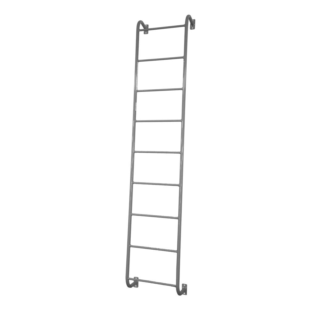 Cotterman Side-Step Dock Ladders Series DSS