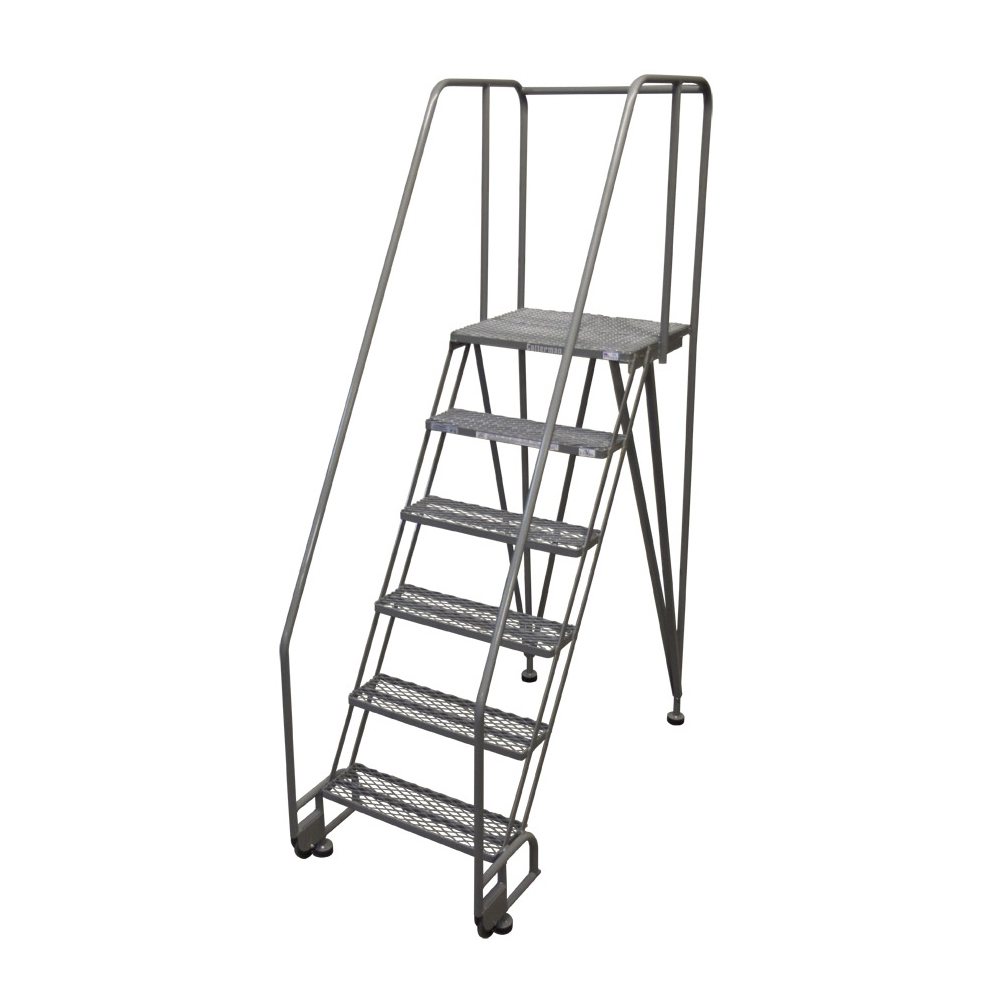Surprising Straddle Base Tilt N Roll Ladders Spiritservingveterans Wood Chair Design Ideas Spiritservingveteransorg